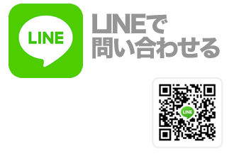 contact_line